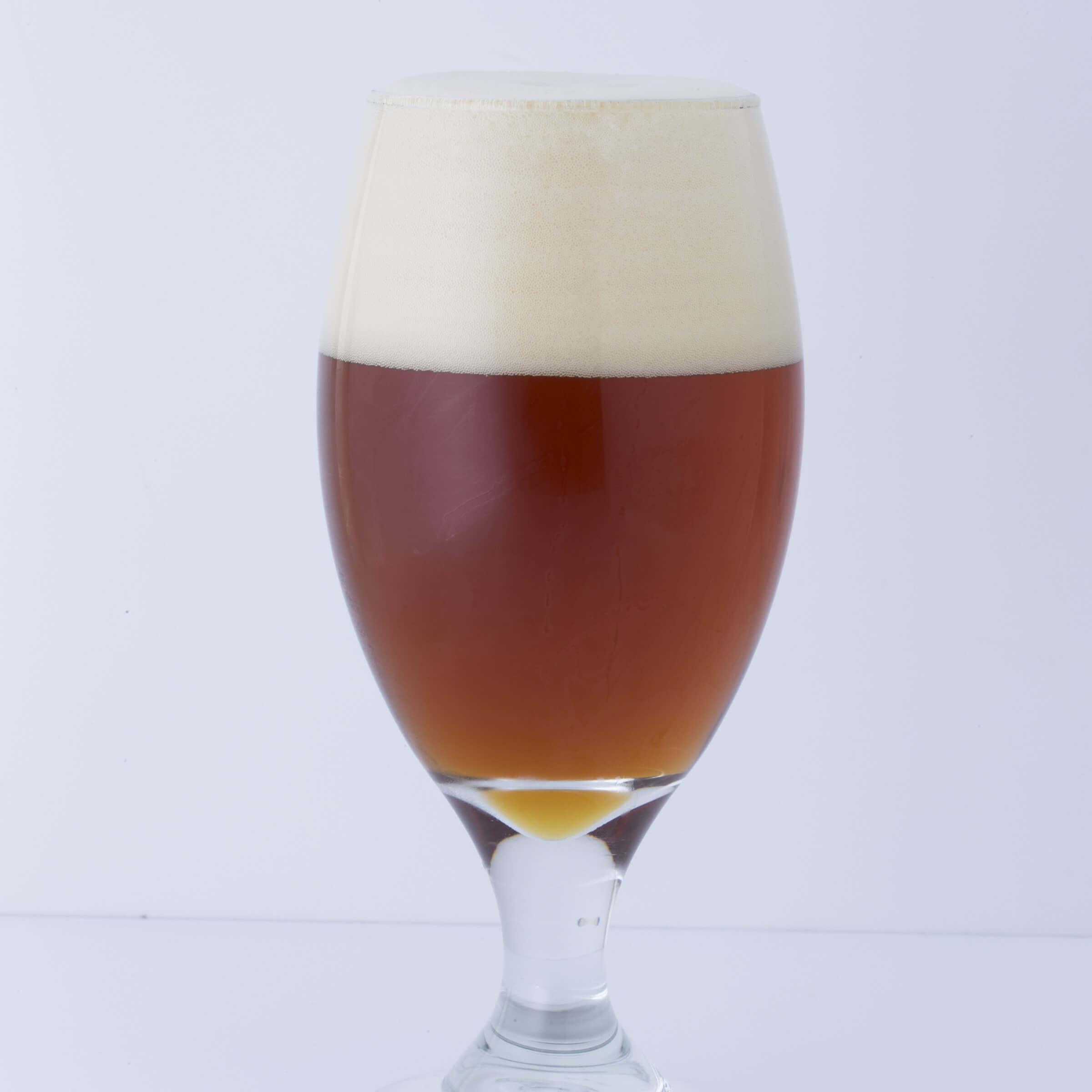 六甲IPAビール