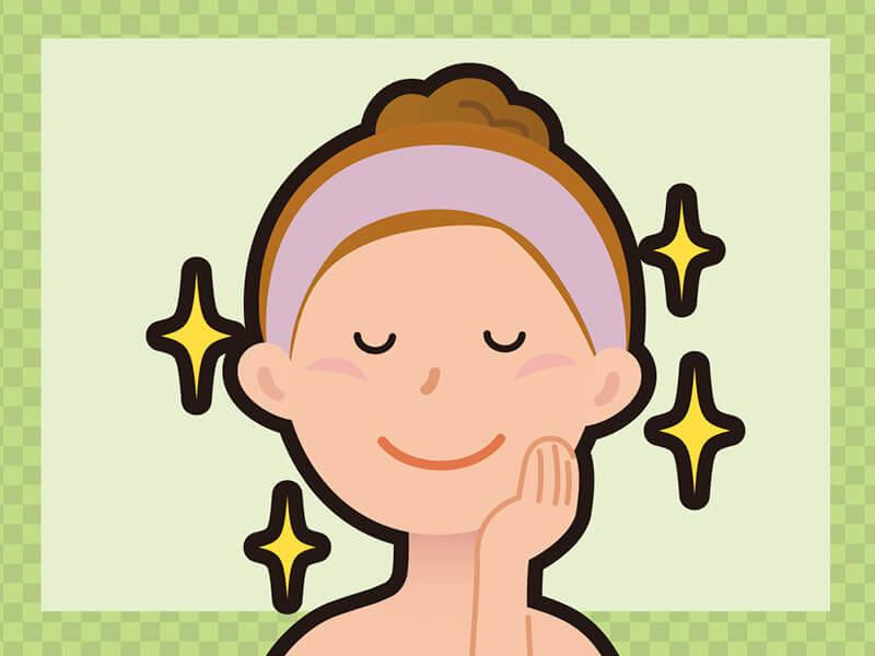 むくみ予防や便秘解消効果など!ピスタチオは女性にとって嬉しい栄養がたっぷり