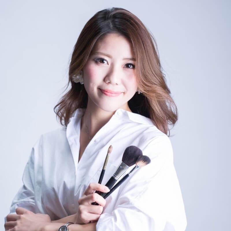 期間限定で「美容とナッツの専門店」東京 銀座にオープンします