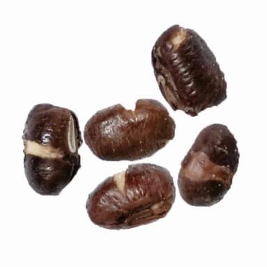 薬膳×ナッツで美人を育む間食が手軽に楽しめるミックスナッツが新登場