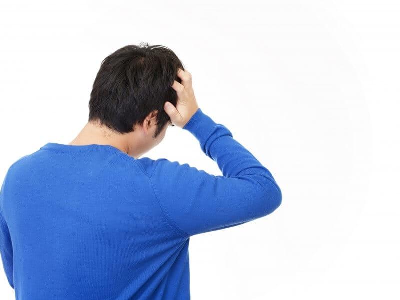 カシューナッツ 男性 効果 効能 おすすめ オススメ 亜鉛 健康 栄養男性ホルモン 髪の毛 ケラチン 合成 薄毛 脱毛