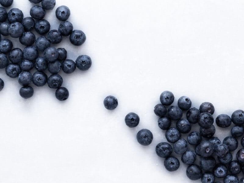 ドライフルーツに含まれる栄養とは?うれしい効果とおすすめの食べ方