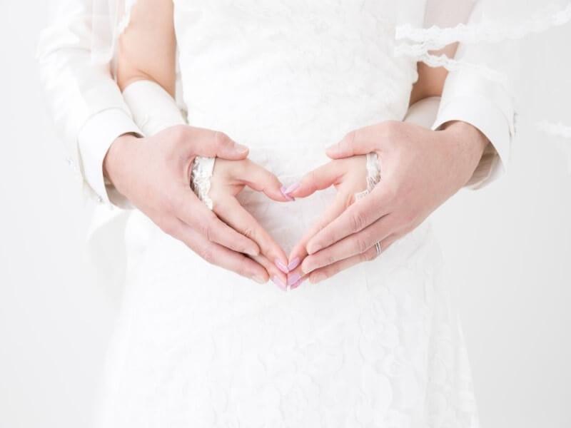 ナッツ 妊活 妊娠 妊娠前 おすすめ オススメ アーモンド カシューナッツ くるみ クルミ ピスタチオ マカデミアナッツ 1日 量 目安量