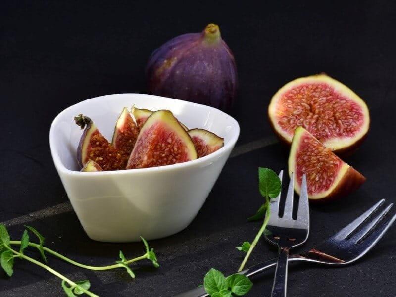 ドライフルーツって1日にどれくらい食べてもいいの?正しい適正量について知りましょう!